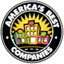 America's Best Companies - Small Business Association