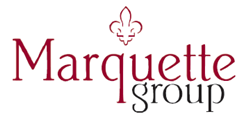 Marquette Group