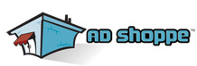 The Ad Shoppe
