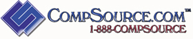 CompSource Inc.
