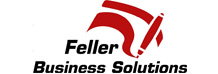 Feller Business Solutions