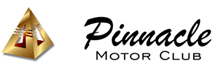 Pinnacle Motor Club