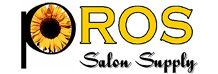 Pros Salon Supply