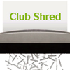 Club Shred