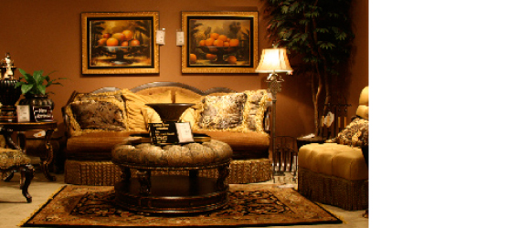 Elegant The Rossi Family Shares Their Business Secrets   Americau0027s Best Magazine