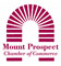 Mount Prospect Chamber of Commerce