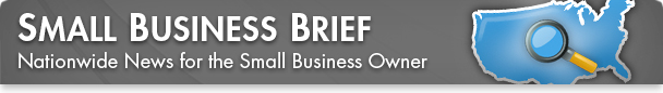 ABC Small Business Brief - Nationwide news for the small business owner
