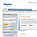 PayPal: Using the Web's Best Billfold