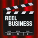 Reel Business